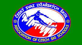 Český svaz lyžařských škol