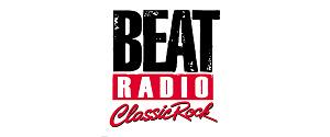 Rádio BEAT: První bigbít u nás