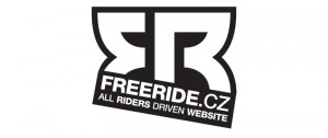 Freeride.cz - all riders driven website